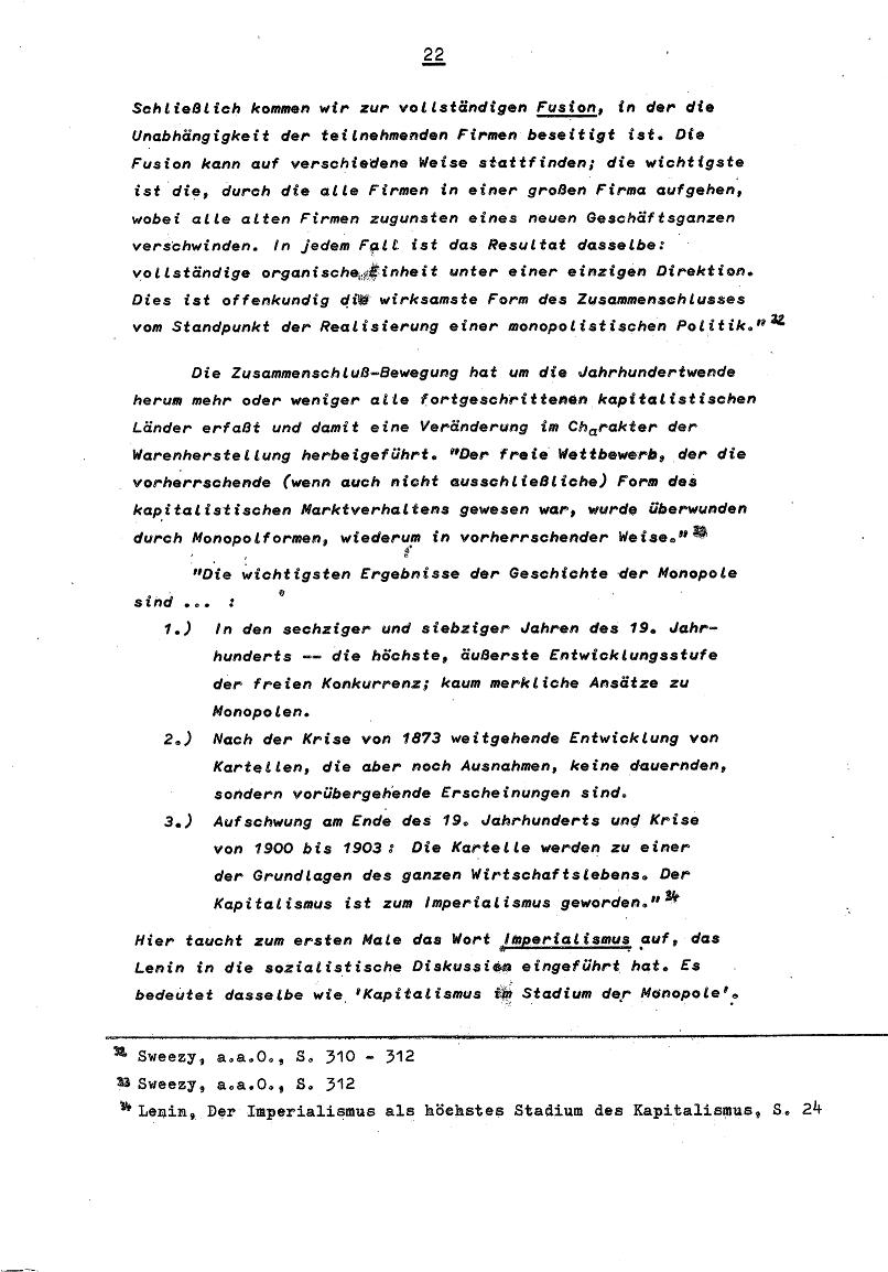 Clausthal_SHB_1974_Perspektiven_01_22