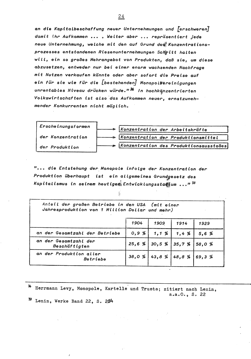 Clausthal_SHB_1974_Perspektiven_01_24