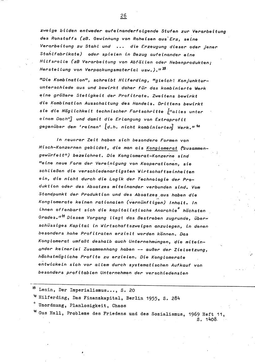Clausthal_SHB_1974_Perspektiven_01_26