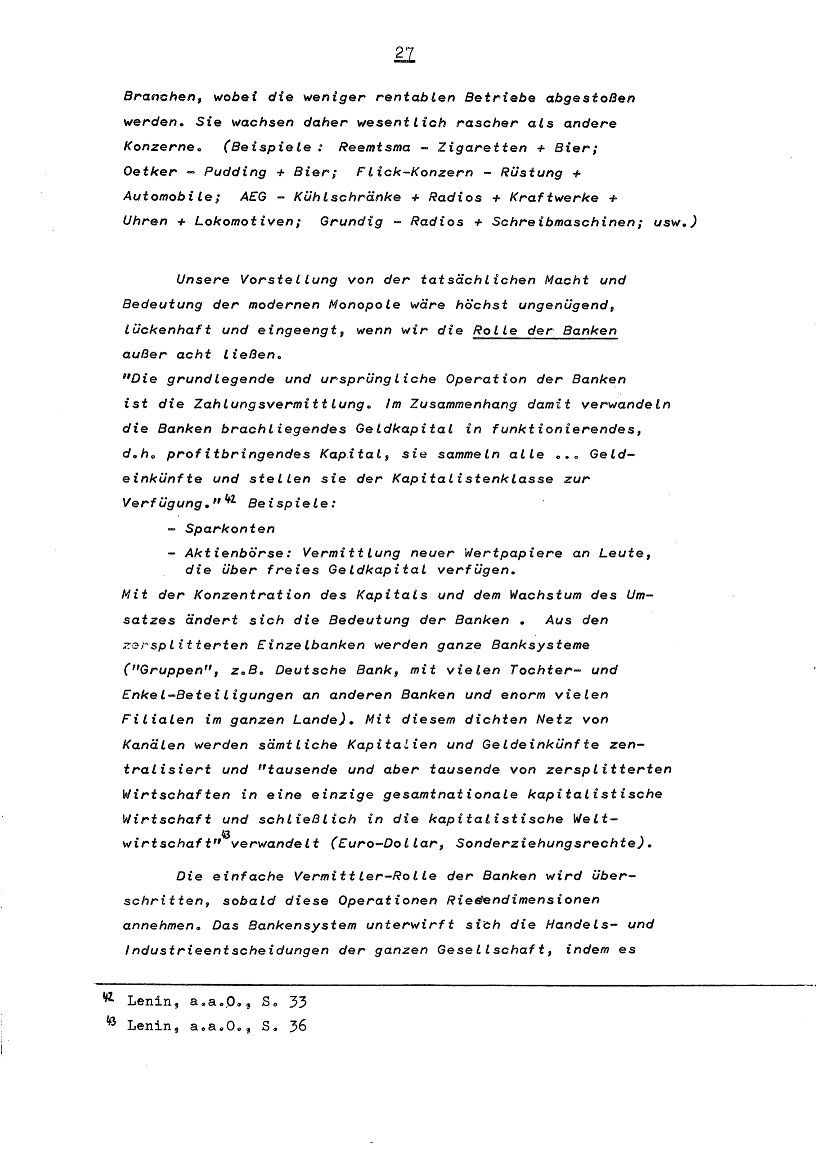 Clausthal_SHB_1974_Perspektiven_01_27