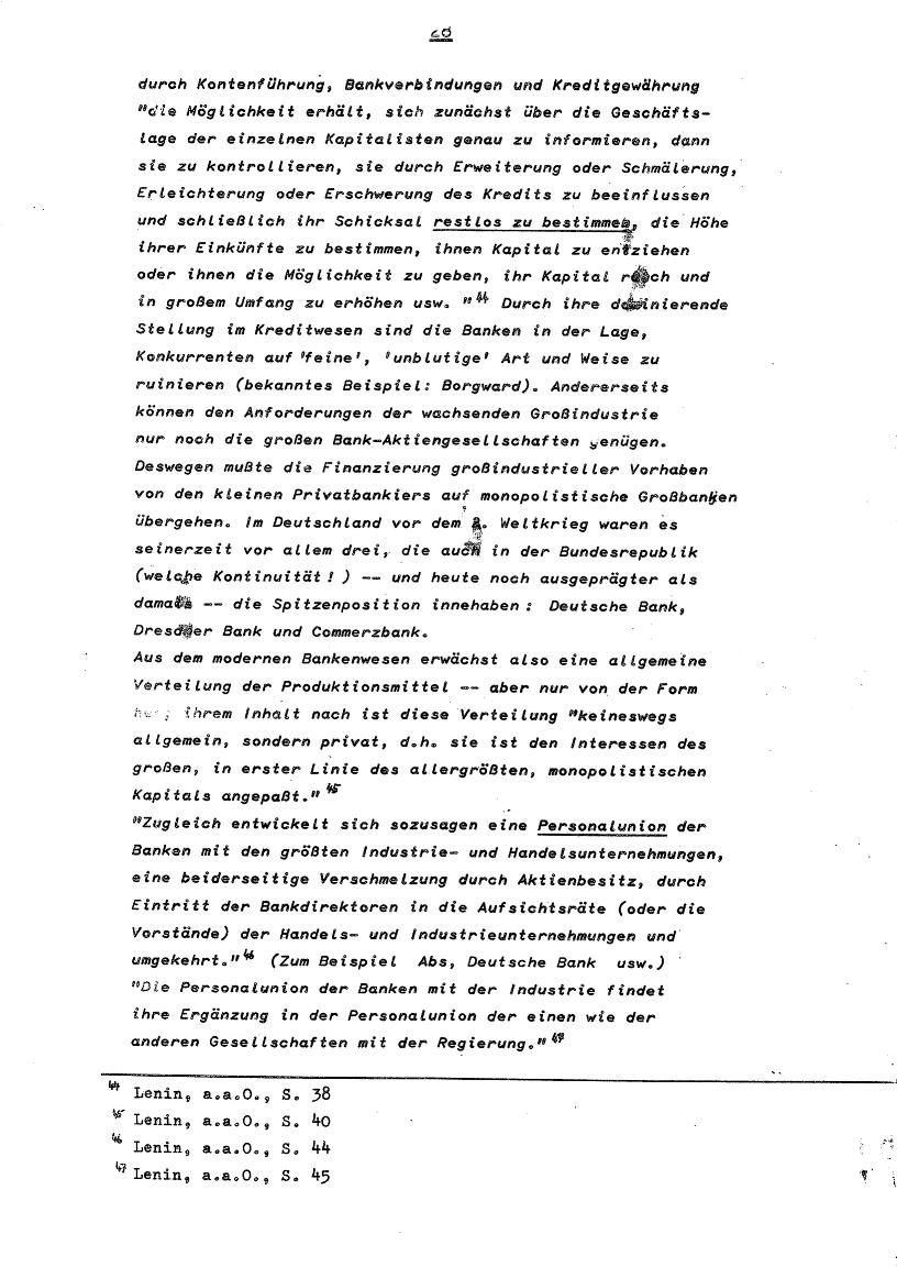 Clausthal_SHB_1974_Perspektiven_01_28