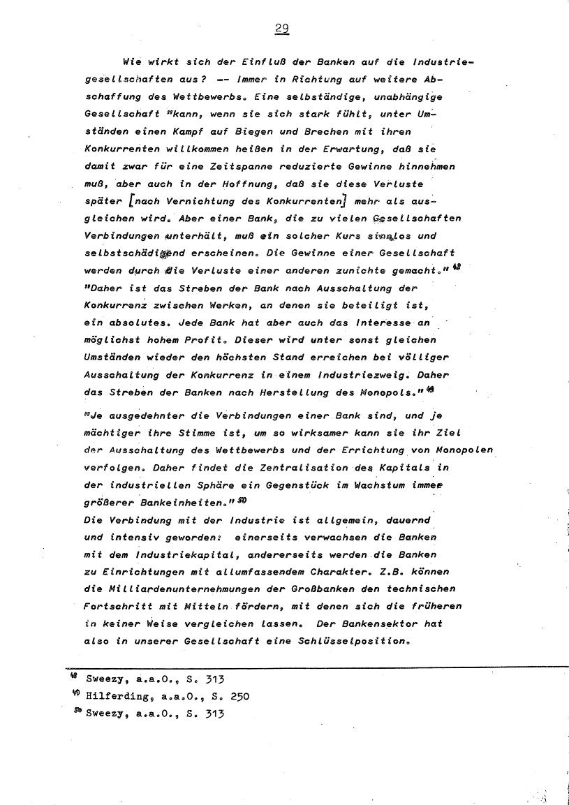 Clausthal_SHB_1974_Perspektiven_01_29