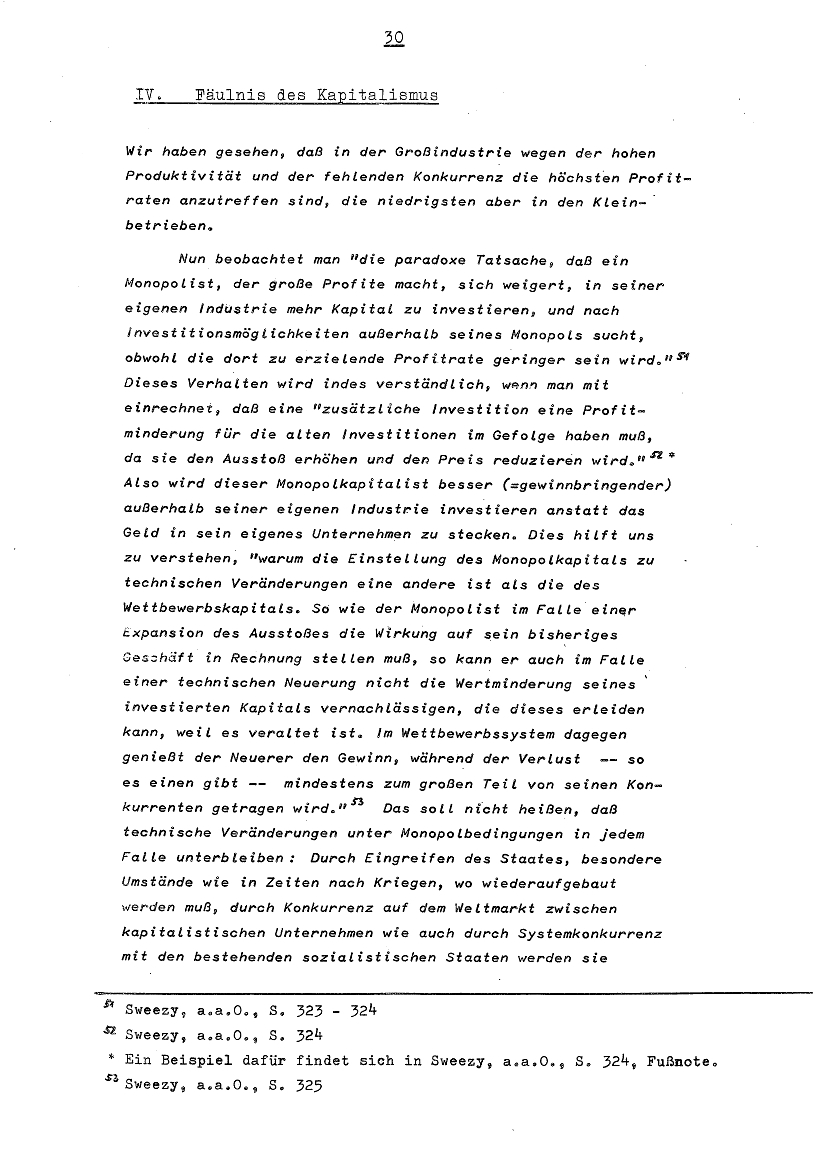 Clausthal_SHB_1974_Perspektiven_01_30