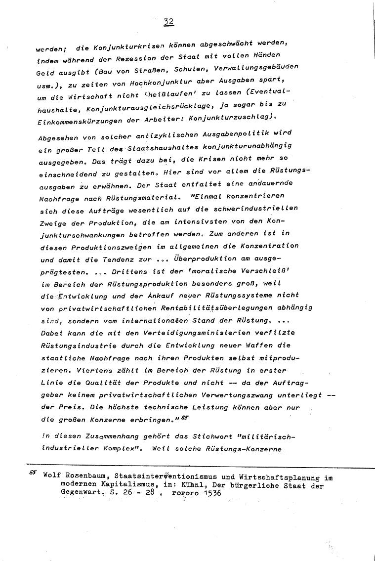 Clausthal_SHB_1974_Perspektiven_01_32