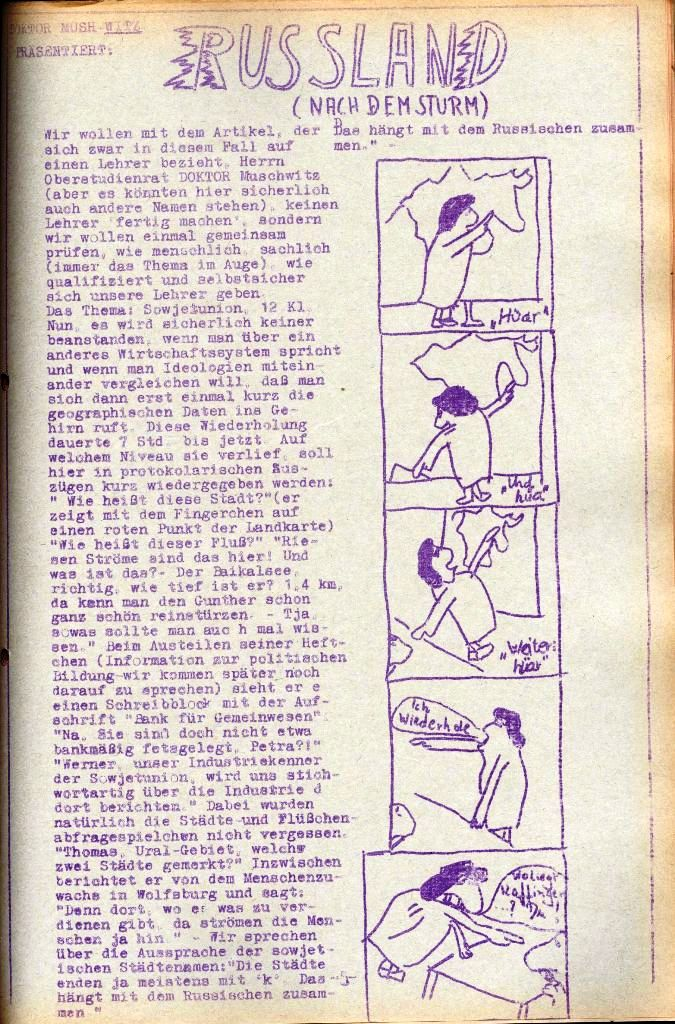 Rote Aktion _ Organ des SAK, Nr. 8, Juli, Seite 9