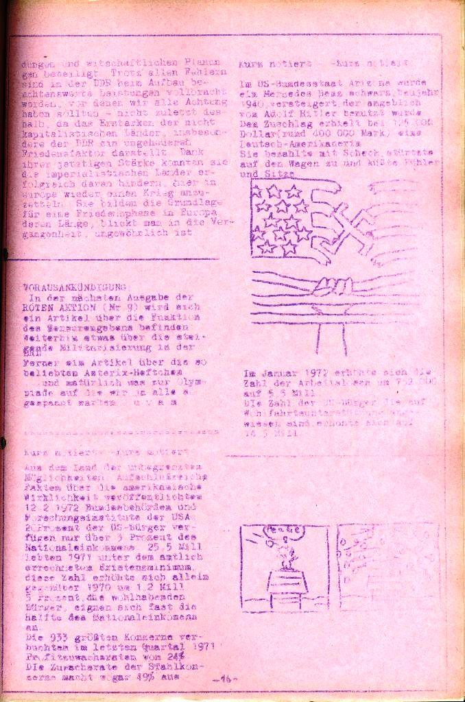 Rote Aktion _ Organ des SAK, Nr. 8, Juli, Seite 16