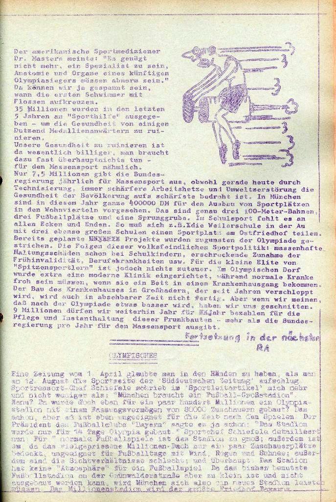 Rote Aktion _ Organ des SAK, Nr. 10, September, Seite 17