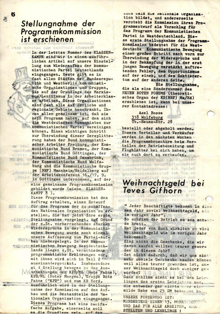 Gifhorn016