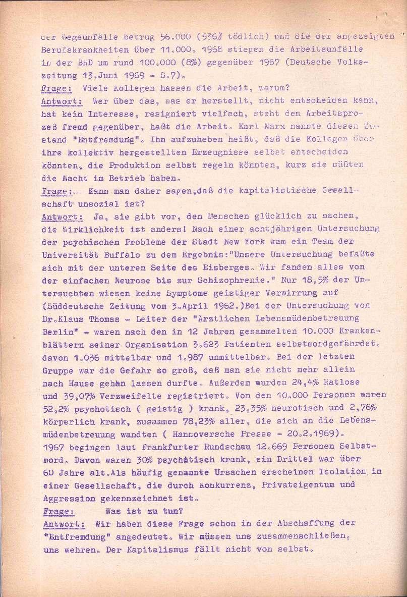 Goettingen_AGL093