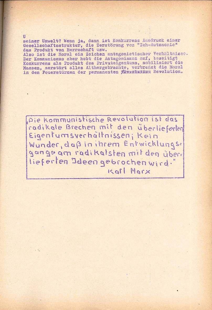 Goettingen_AGL096