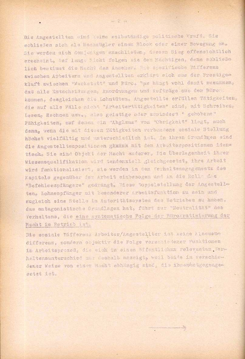 Goettingen_AGL098