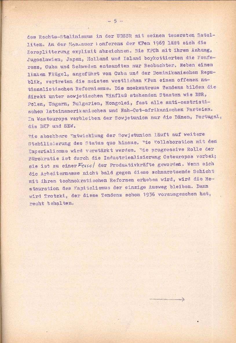 Goettingen_AGL101