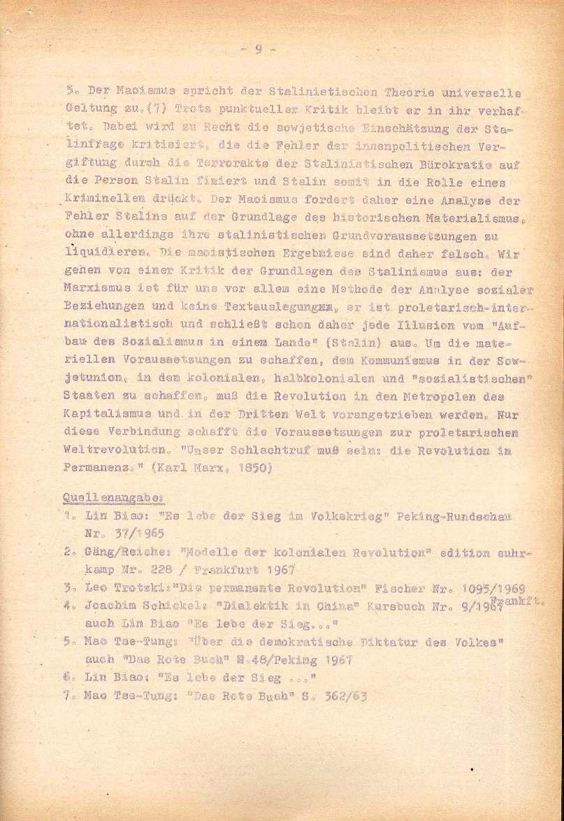 Goettingen_AGL105