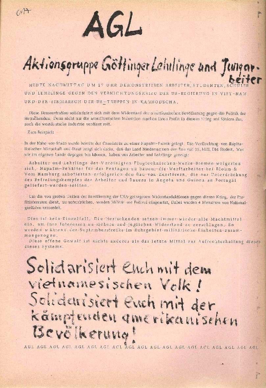 Goettingen_AGL110