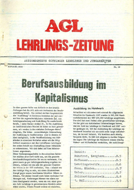Goettingen_AGL121