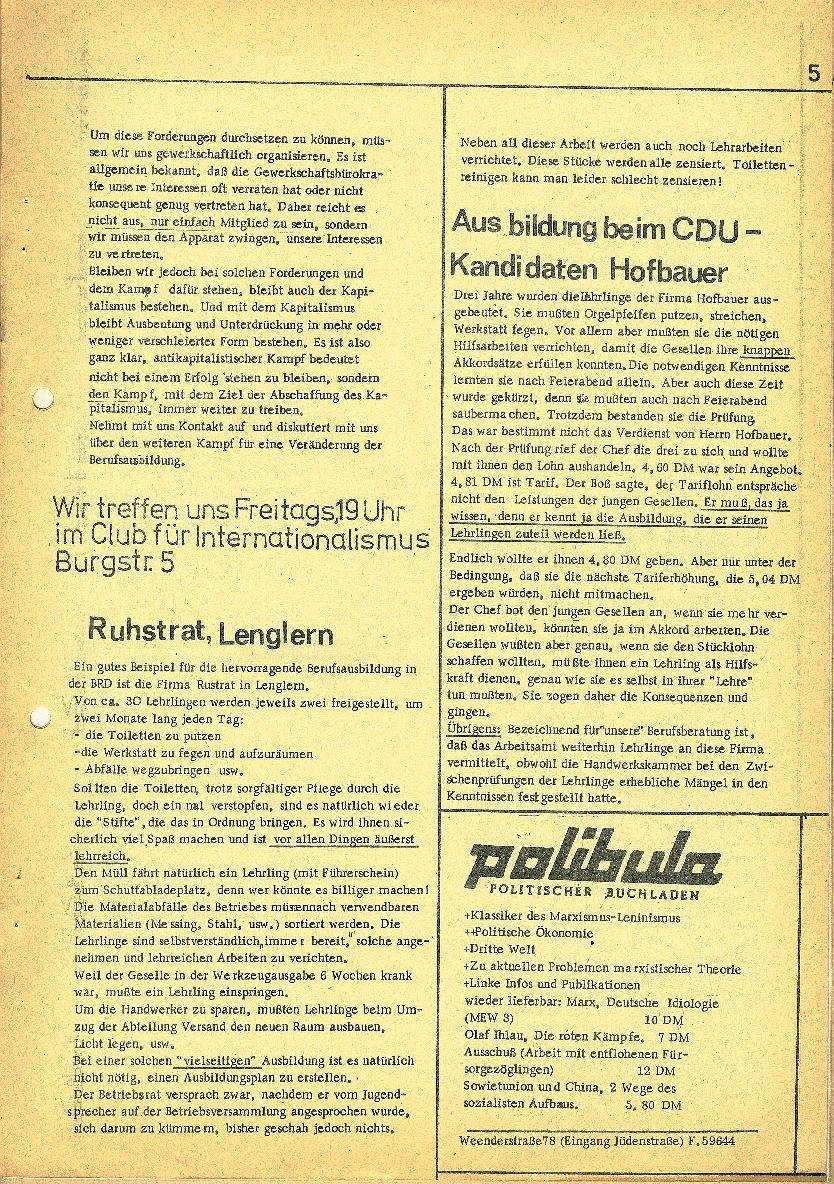 Goettingen_AGL125