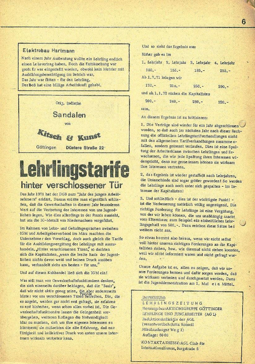 Goettingen_AGL126
