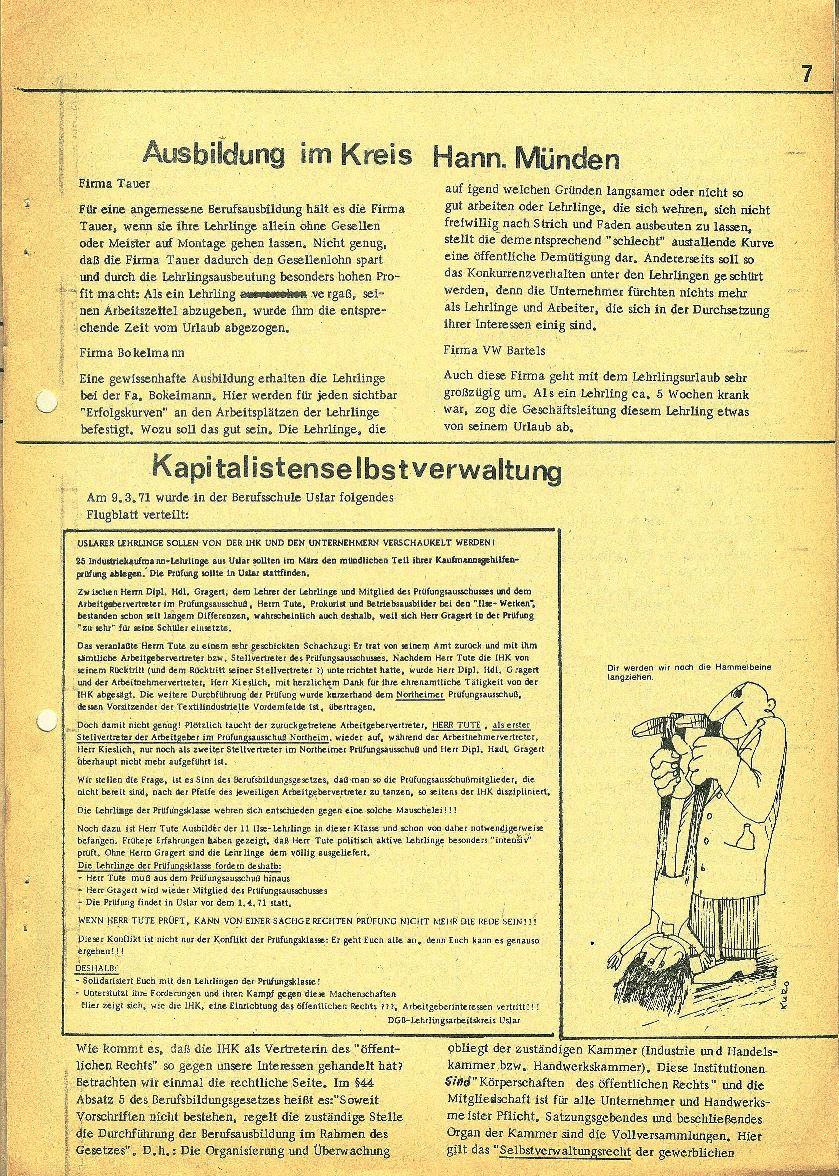 Goettingen_AGL127