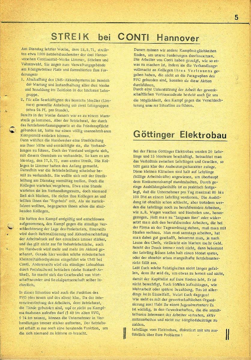 Goettingen_AGL135