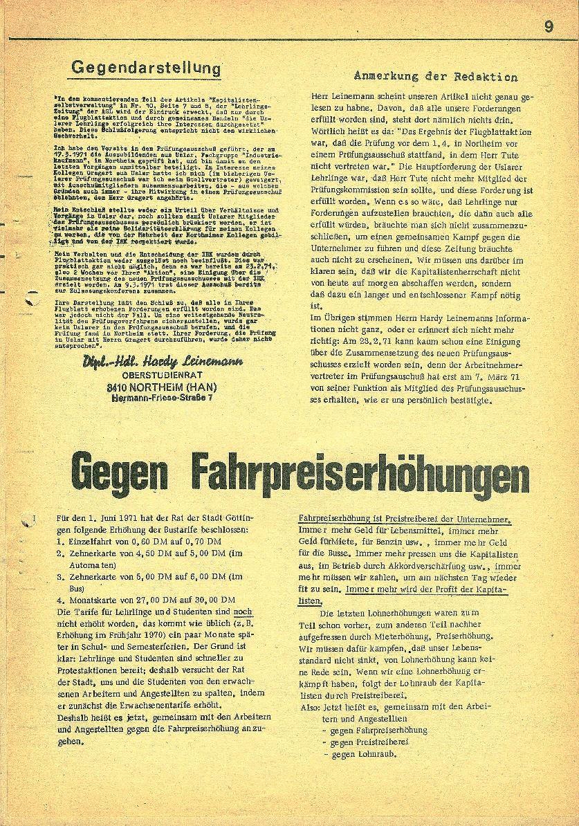 Goettingen_AGL139