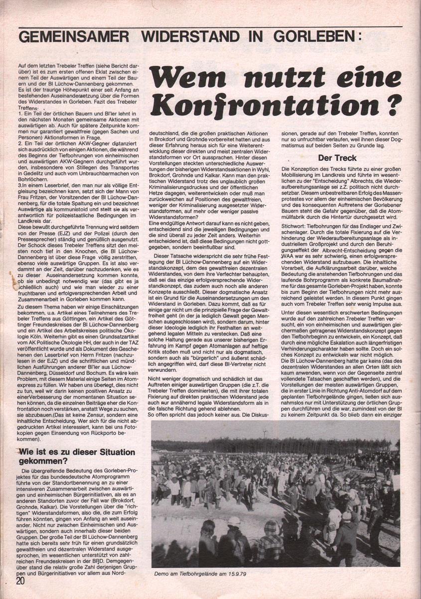 Goettingen_AKW032