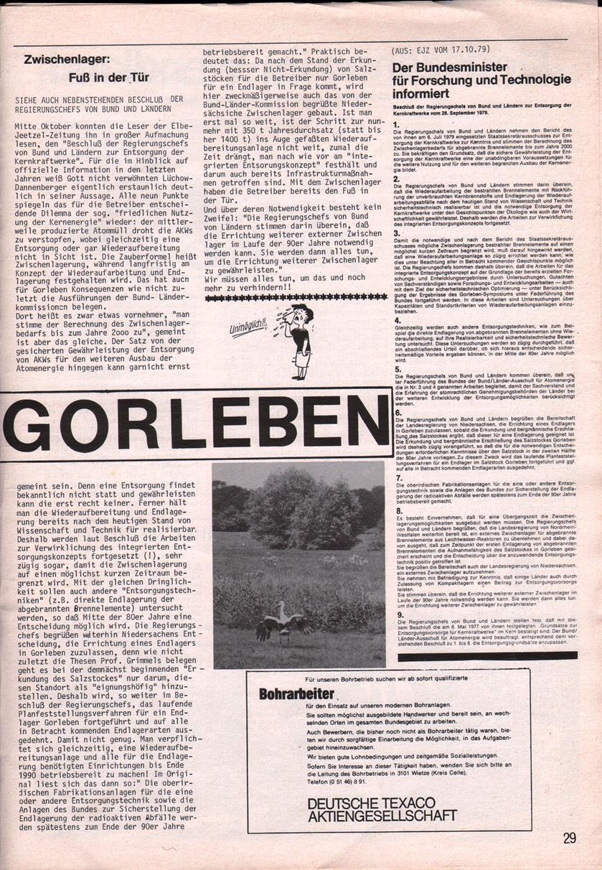 Goettingen_AKW042