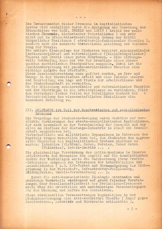 Goettingen_Spartakus_AMS_19710400_04