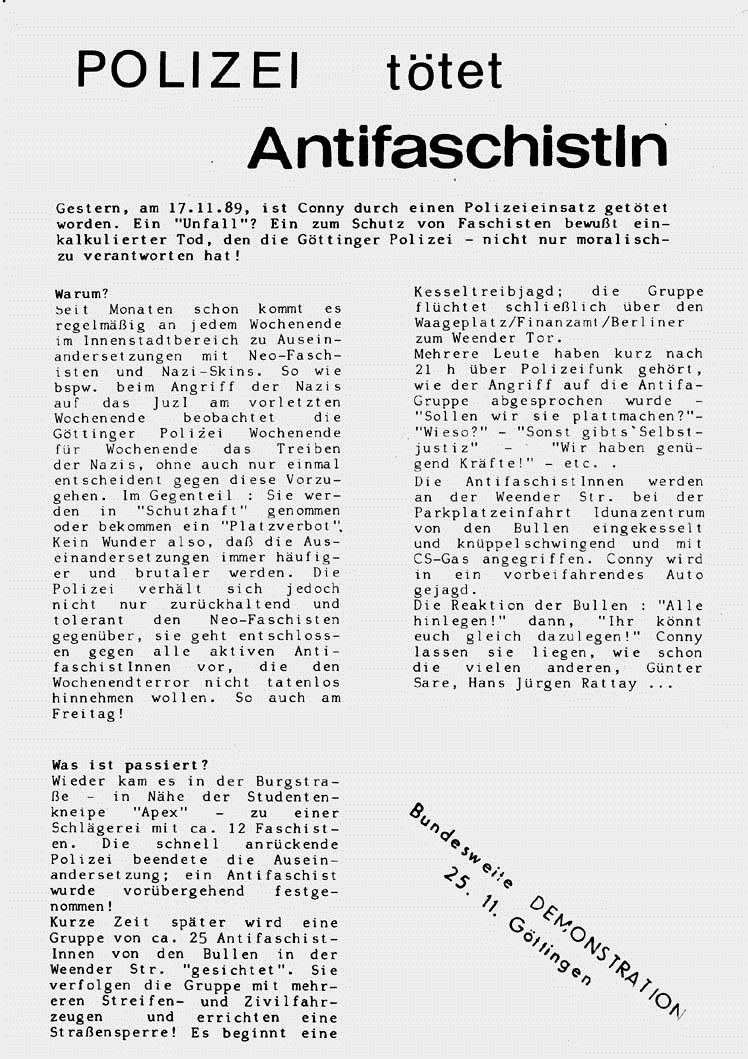 FB_1969_Polizei_toetet_Antifaschistin_01
