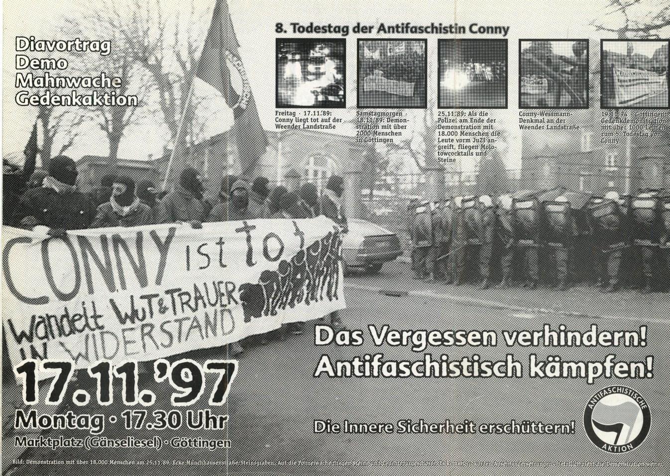 Goettingen_Antifaschistische_Liste_Demoaufruf_17_11_1997_01