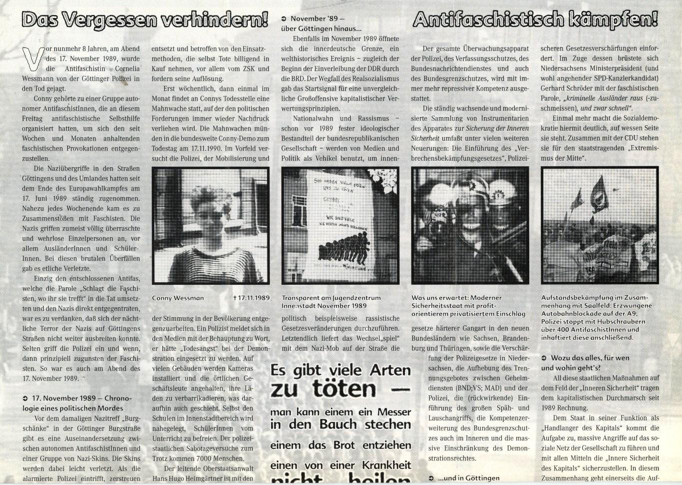 Goettingen_Antifaschistische_Liste_Demoaufruf_17_11_1997_03