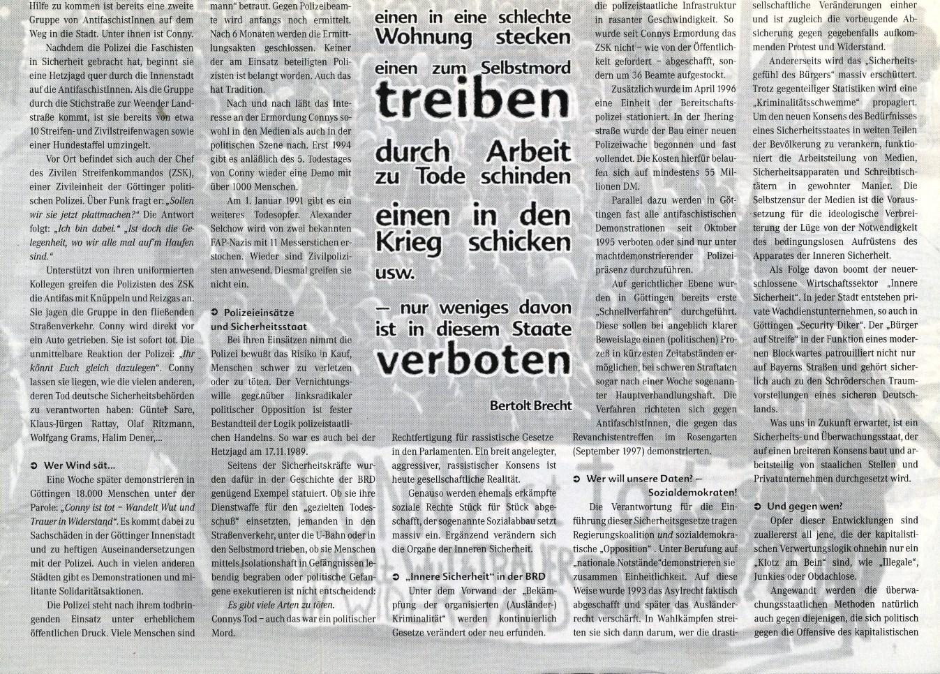 Goettingen_Antifaschistische_Liste_Demoaufruf_17_11_1997_04