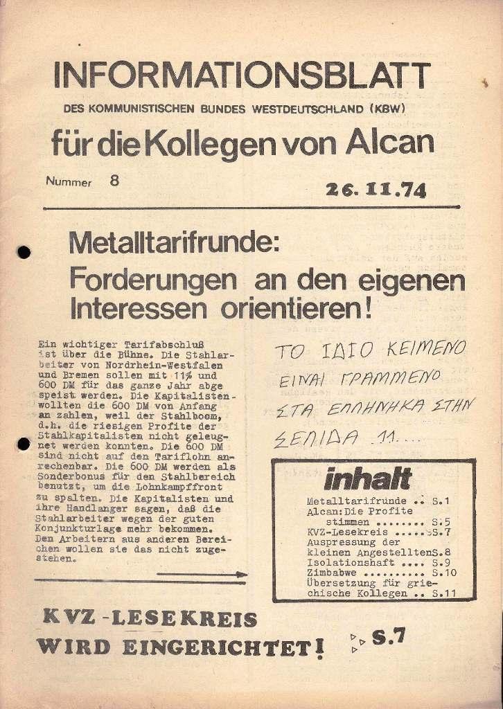 Goettingen_Alcan 001