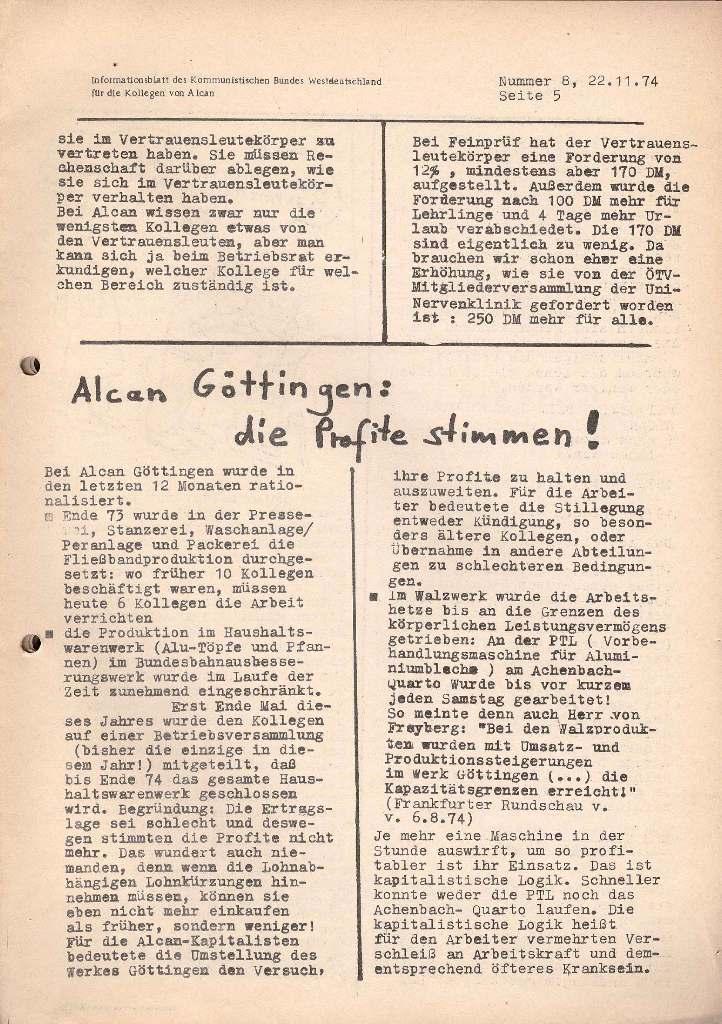 Goettingen_Alcan 005