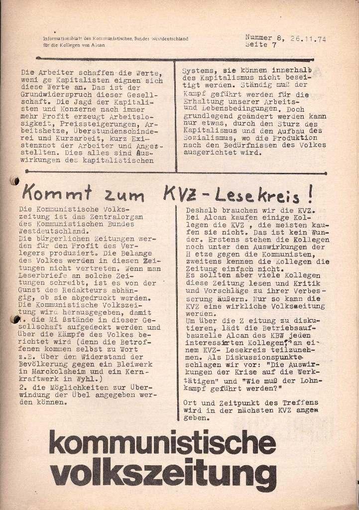 Goettingen_Alcan 007