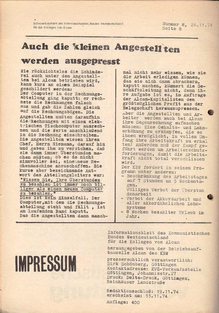Goettingen_Alcan 008