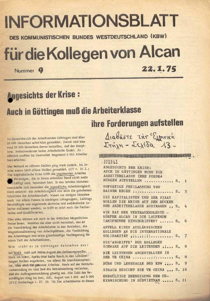 Goettingen_Alcan 013