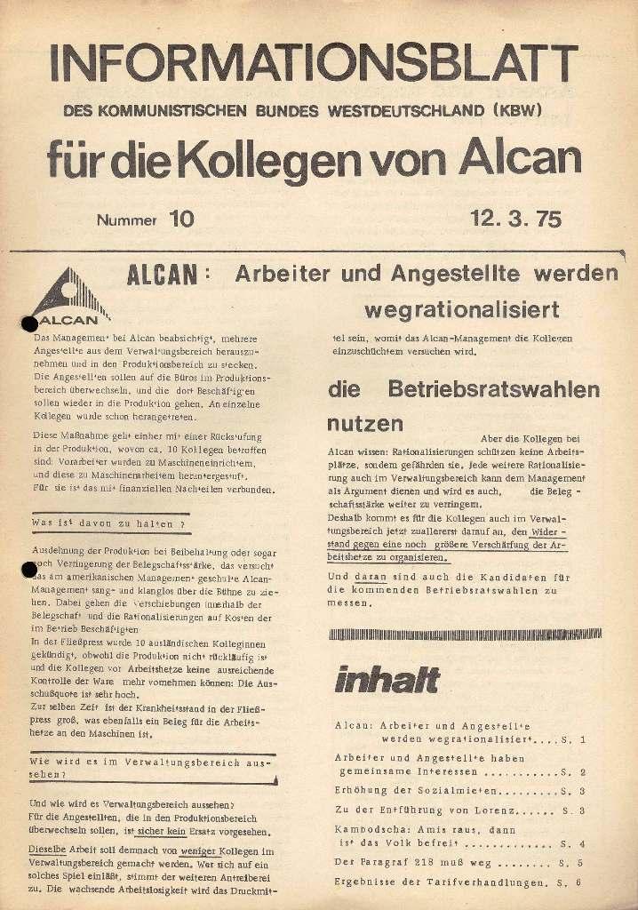 Goettingen_Alcan 027