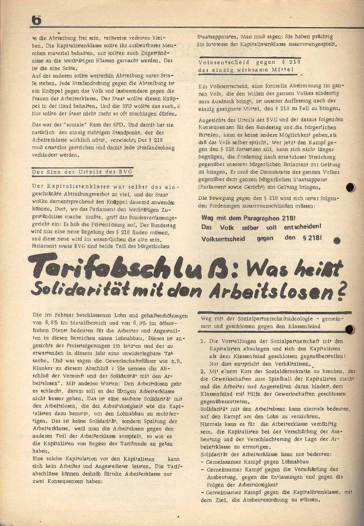 Goettingen_Alcan 032