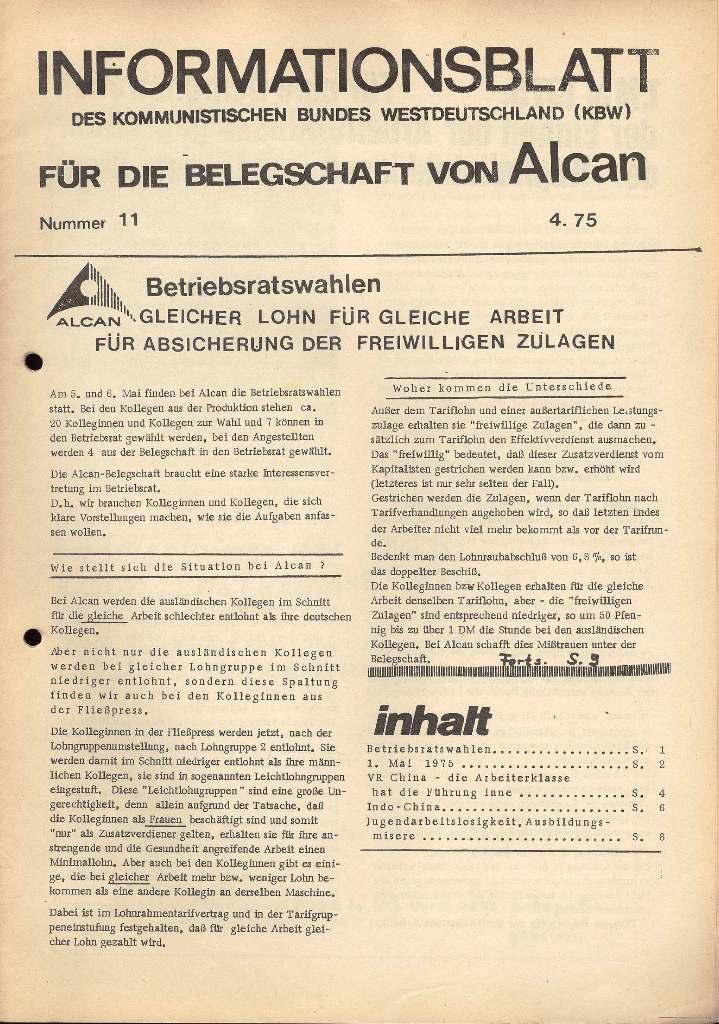 Goettingen_Alcan033