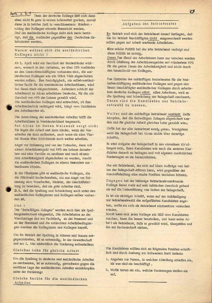 Goettingen_Alcan 041