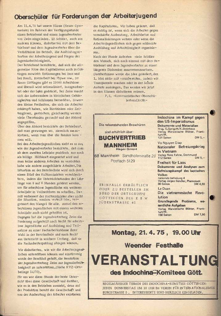 Goettingen_Alcan042