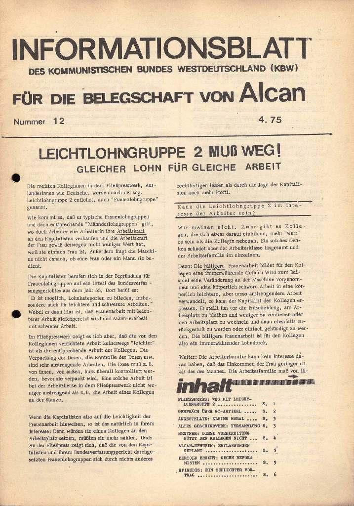 Goettingen_Alcan 043