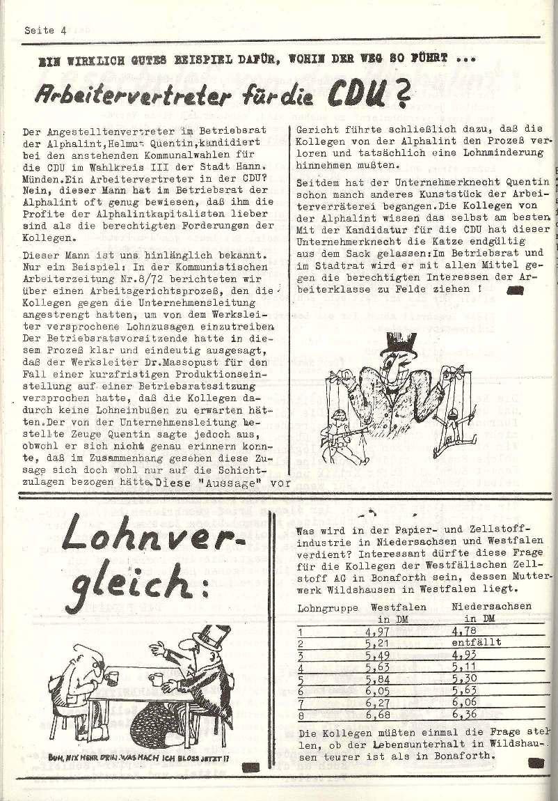 Goettingen_Chemiearbeiter024
