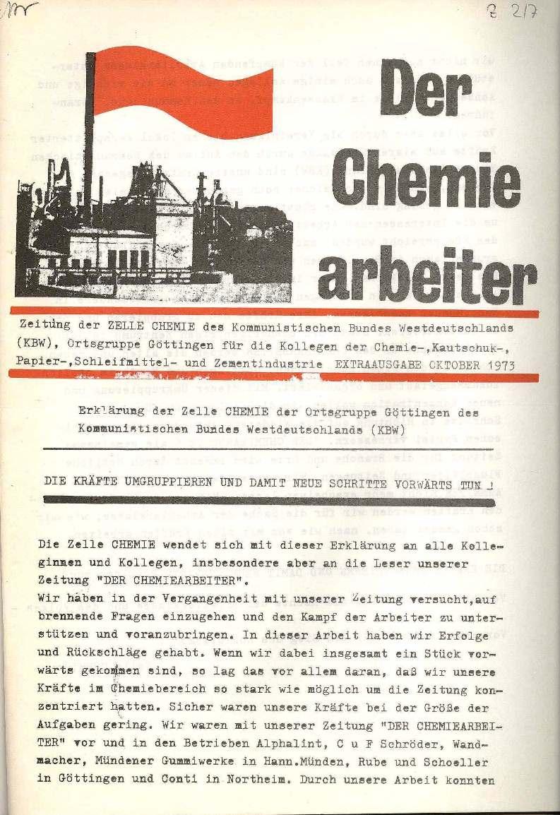 Goettingen_Chemiearbeiter047
