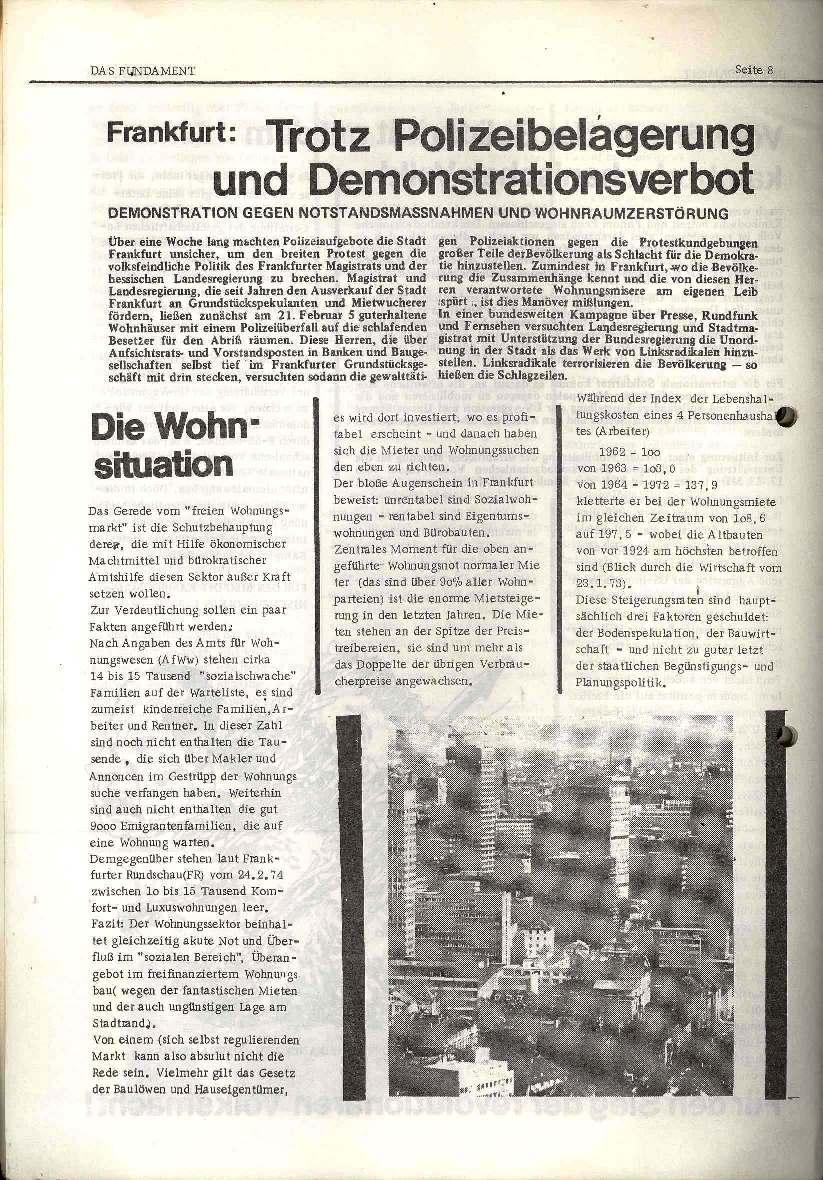 Goettingen_Druck017