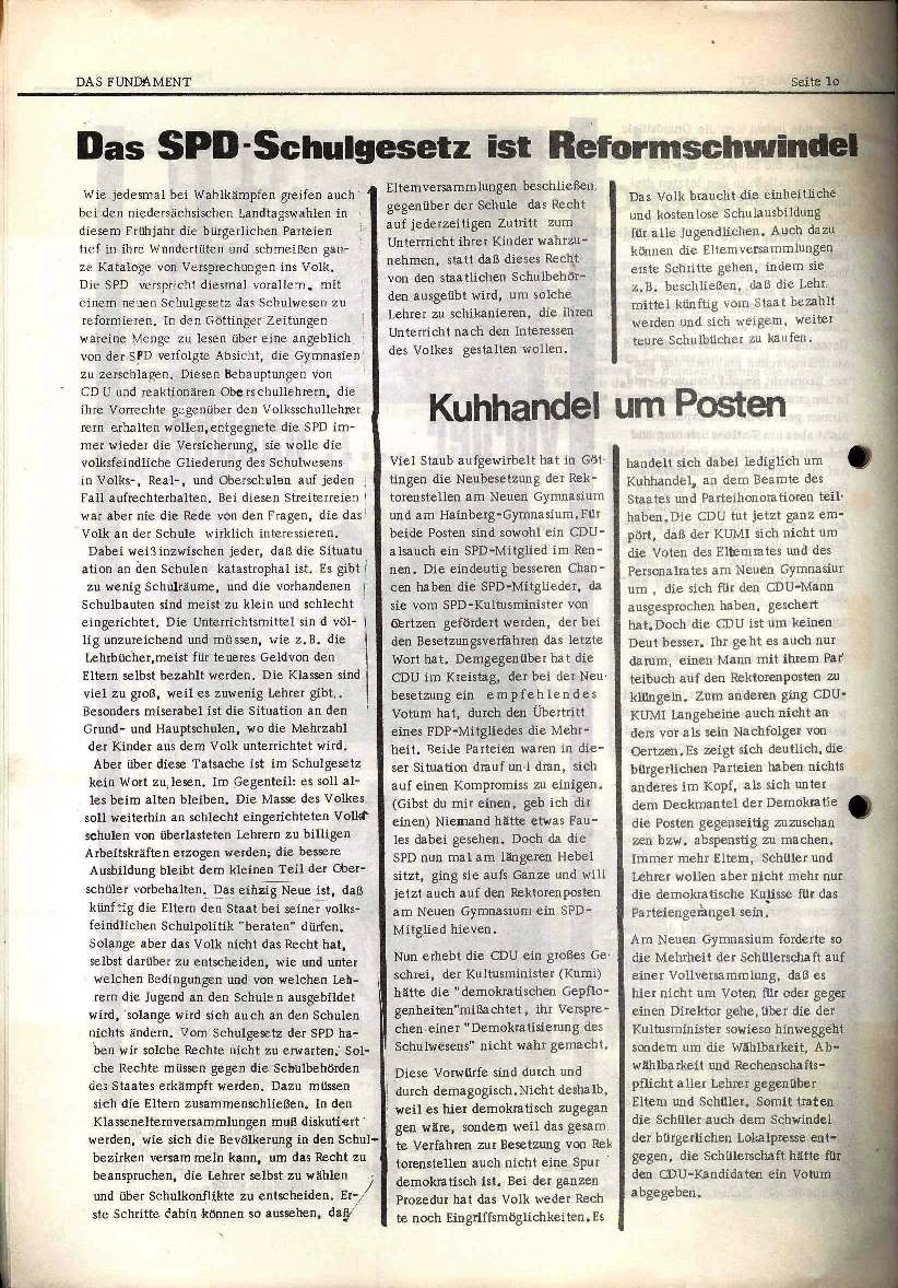 Goettingen_Druck019