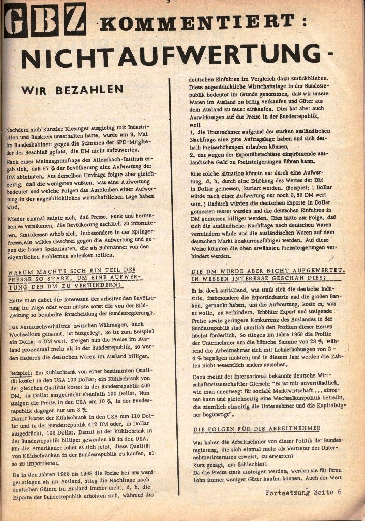 GBZ021