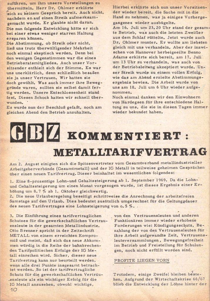 GBZ038