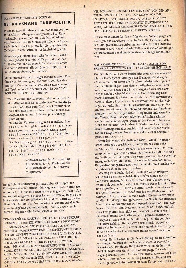 GBZ053