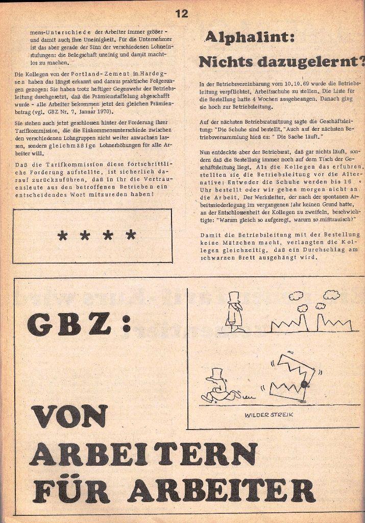 GBZ078